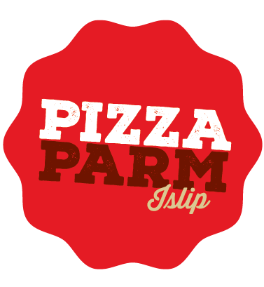 Pizza Parm Islip Gift Card