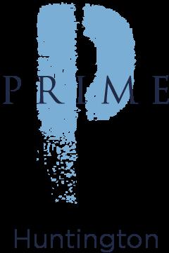 Prime Huntington Prepay
