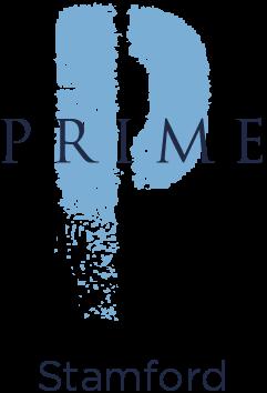 Prime Stamford Prepay